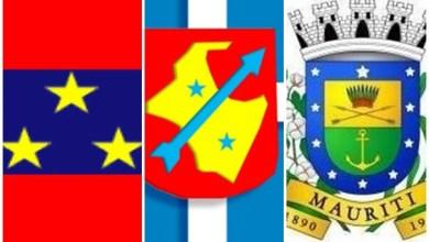 Foto de Brejo Santo e Mauriti são municípios que se originaram de Milagres-Ce, também aniversariam em Agosto.
