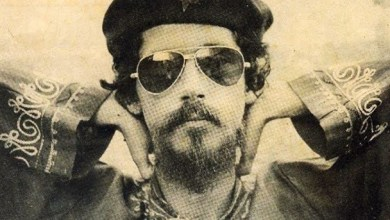 Foto de Há 30 anos morria Raul Seixas, o pai do rock brasileiro; relembre a trajetória