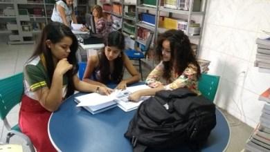 Photo of Santana do Cariri: Estudantes criam projeto para evitar o abandono escolar de colegas