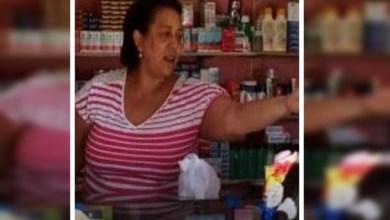 Photo of Porteirense dona de farmácia, que foi morta em Ipueiras foi enterrada nesse domingo