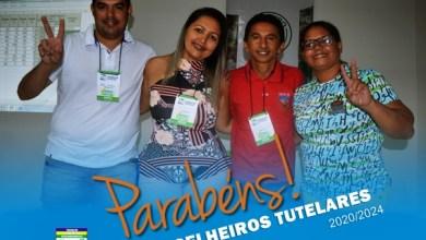 Photo of Barro-Ce: Assista matéria especial sobre a eleição para escolha dos Conselheiros Tutelares