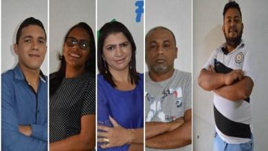 Photo of Milagres-Ce: Confira detalhes sobre as eleições para escolha dos Conselheiros Tutelares