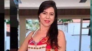 Photo of Modelo é 26ª vítima de feminicídio no Ceará no ano de 2019