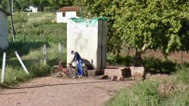 Photo of Milagres-Ce: Ainda sobre o Poço do Limoeiro, a água é ou não contaminada?