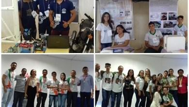 Foto de Brejo Santo – Ce: Crede 20 realiza etapa regional do Ceará Cientifico; confira detalhes