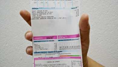 Foto de Justiça determina que Enel devolva em dobro taxas cobradas desde 1988.
