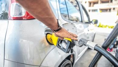 Photo of Economia: Em quatro semanas, preço do litro da gasolina recua 3,46% no Ceará.