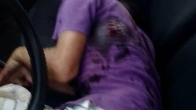 Foto de Mauriti-CE: Mecânico de 31 anos é morto a tiros no distrito da Palestina.