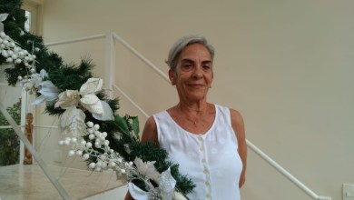 Foto de Grupo de Risco: Brasil tem 4,3 milhões de idosos vivendo sozinhos e enfrentam dificuldades