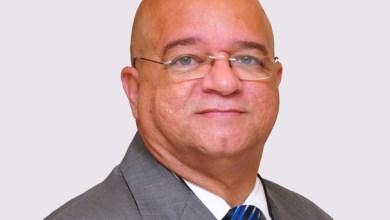 Foto de Dr. Clóvis, esposo da Dra. Cyntia de Abaiara é nomeado desembargador do TRT/CE; saiba mais