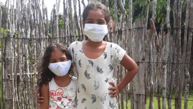 Foto de Nove a cada dez meninas sofrem de ansiedade devido à pandemia de coronavírus, diz pesquisa
