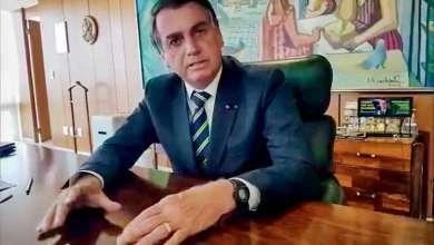 """Foto de """"Infiltrados do PT"""" na equipe econômica: Bolsonaro anda desconfiado de dois integrantes"""