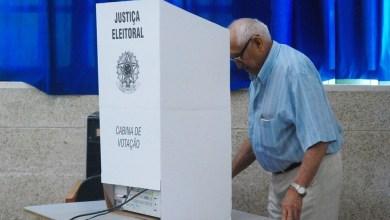 Foto de Eleições 2020: Percentual de idosos cresce no Ceará e representa 17% do eleitorado