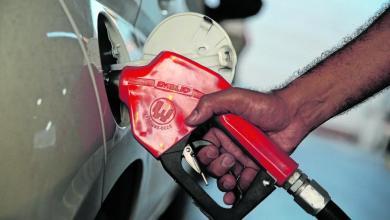 Foto de Alta de preço da soja pode encarecer o diesel nos postos do Ceará