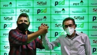 Foto de Barro – CE: impugnação da candidatura de Dr. Marquinélio foi negada pelo TRE