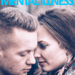 Relationship Q&A: Loving Someone with a Mental Illness