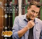 "Michael W. Smith ""Deep In Love With You"""