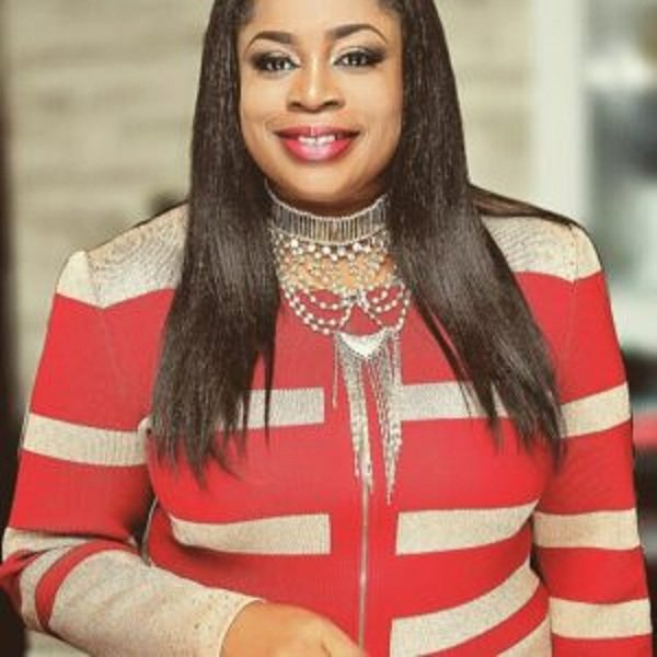 audio-video-i-fly-sinach-ft-ki-and-nolly