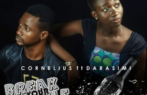 break-bottle-cornelius-ft-darasimi