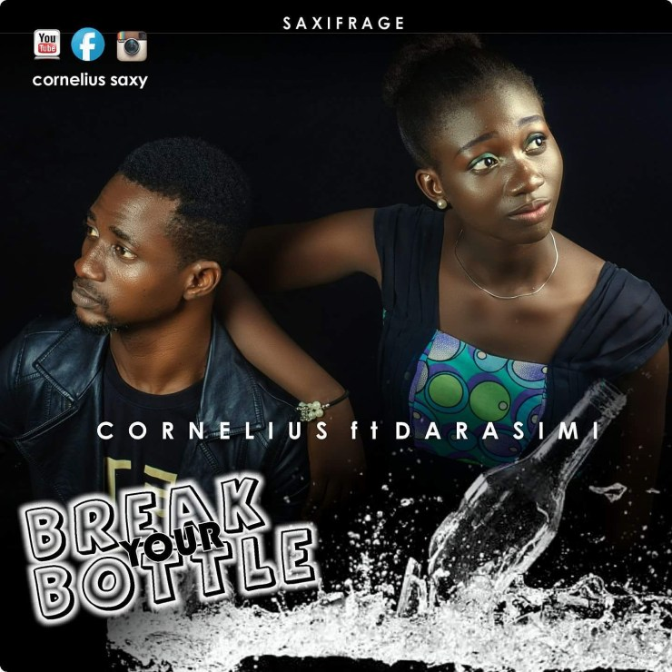 break-your-bottle-cornelius-ft-darasimi