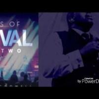 Falling On My Knees By Mc Dowell (Audio + Video + Lyrics)