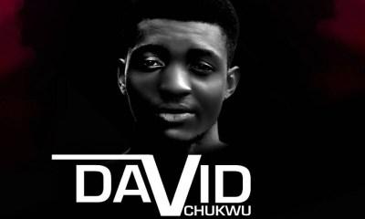 Afurumginaya By David