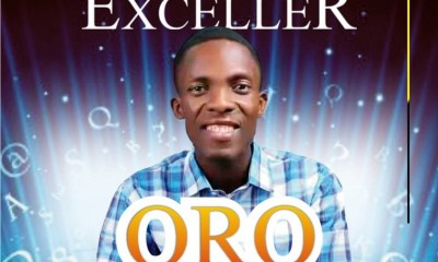 Oro By Exceller