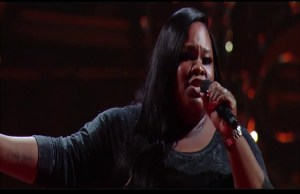 Tasha Cobbs Leonard-No Longer Slaves