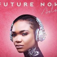 ADA – The Victory Song (VIDEO + FREE MP3 DOWNLOAD) @adaehi ‏