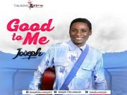 music-anu-re-po-good-joseph-feat-bukola-bekes