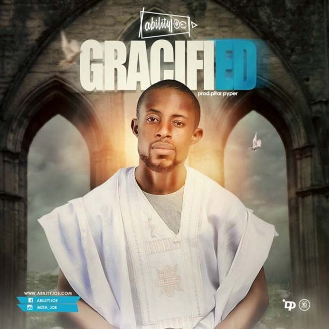 Download Music: Gratified – Ability Joe [Free Mp3 Download]