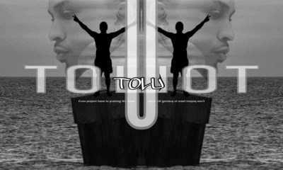 Tolu Project Fame – Oshe Baba