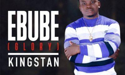 Ebube by Kingstan