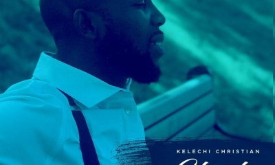 Ebiyebi by Kelechi ft BLVA