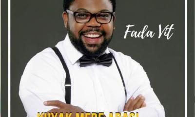 Kuyak Mfre Abasi BY Fada VIT