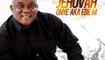 Download Chimamanda - Superb Jehovah @Chimamanda_voice