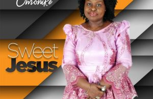Sweet Jesus and Walk In The Light by Omonike