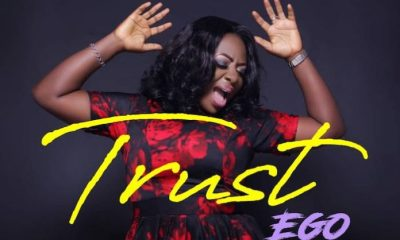 Trust by Ego