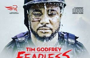 Jigidem By Tim Godfrey