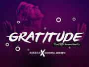 Gratitude By Adesoji Ft Chioma