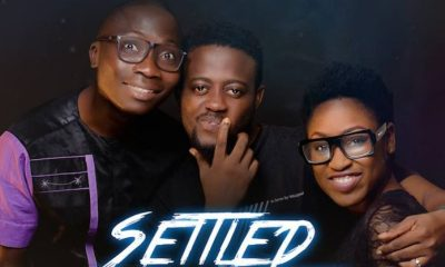 Settled It By Sage And Twcrew