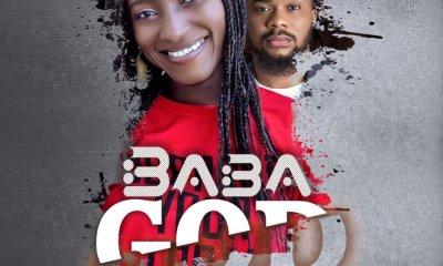BABA GOD BY ZAMAR FT HENRISOUL
