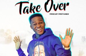 Emi Mimo Ti Take Over By Elijah Daniel