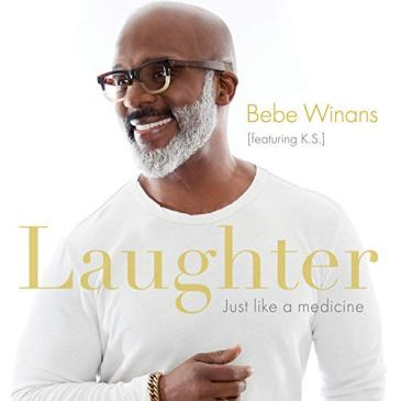 Laughter Just Like A Medicine