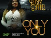 Only You By Rubby Daniel