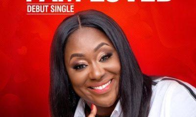 I Am Loved Nse Uffot free download mp3