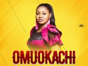 Omuokachi By Goody Jay