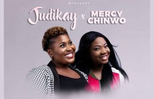More Than God By Judikay