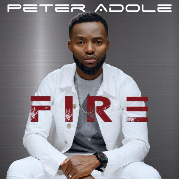 Download Mp3: Peter Adole – Omemma @Peteradole