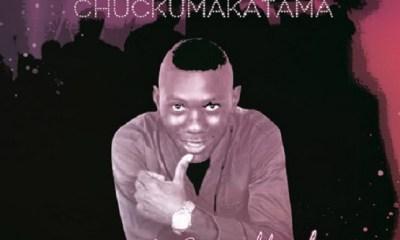 Chuckumakatama